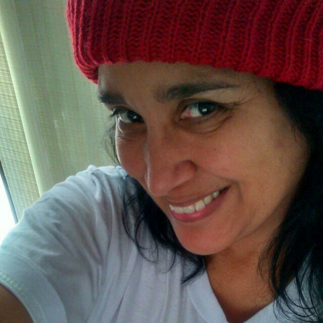 Nilbe Figueiredo